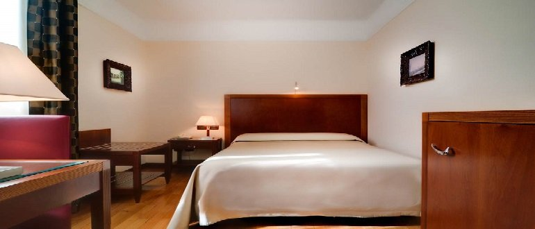 Montaggio mobili Roma: quando a richiederlo è un Hotel ...